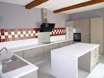 Magnifique maison charentaise, entièrement rénovée avec de belles prestations 9/18