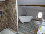 Magnifique maison charentaise, entièrement rénovée avec de belles prestations 14/18