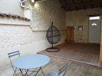 Quartier Champ de Foire jolie MAISON en PIERRE DE TAILLE entièrement rénovée 14/14