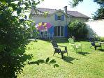 Maison Salignac Sur Charente 5 pièce(s) 125 m2 1/13