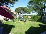 Maison Salignac Sur Charente 5 pièce(s) 125 m2 2/13