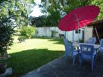Maison Salignac Sur Charente 5 pièce(s) 125 m2 3/13