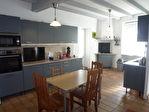Maison Salignac Sur Charente 5 pièce(s) 125 m2 5/13
