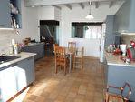 Maison Salignac Sur Charente 5 pièce(s) 125 m2 6/13
