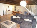 Maison Salignac Sur Charente 5 pièce(s) 125 m2 7/13