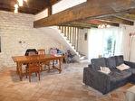 Maison Salignac Sur Charente 5 pièce(s) 125 m2 8/13