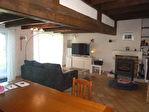 Maison Salignac Sur Charente 5 pièce(s) 125 m2 9/13