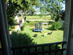 Maison Salignac Sur Charente 5 pièce(s) 125 m2 11/13