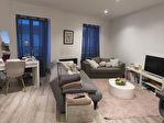 Appartement Cognac 3 pièce(s) 69.95 m2 2/8