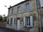 Maison Cognac 6 pièce(s) 77 m2 1/10