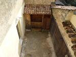 Maison Cognac 6 pièce(s) 77 m2 9/10