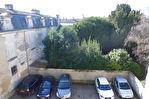 Appartement Cognac 1 pièce(s) 27 m2 10/10