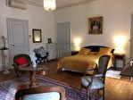 Appartement Cognac 5 pièce(s), meublé, Grand Standing 6/11