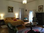 Appartement Cognac 5 pièce(s), meublé, Grand Standing 9/11