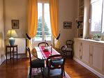 Appartement Cognac 5 pièce(s), meublé, Grand Standing 10/11