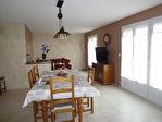 Maison Louzac Saint Andre 04 pièce(s) 95 m2 2/12