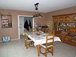 Maison Louzac Saint Andre 04 pièce(s) 95 m2 3/12