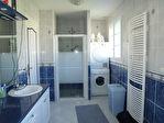 Maison Louzac Saint Andre 04 pièce(s) 95 m2 9/12