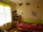 Maison Louzac Saint Andre 04 pièce(s) 95 m2 10/12