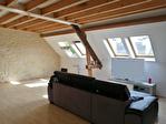 Appartement Caen 3 pièce(s) 63 m2 2/3