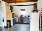 Appartement Caen 3 pièce(s) 63 m2 3/3