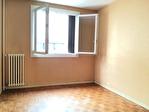 Appartement 3 pièces avec garage 2/3