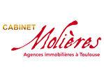 Commerce BAR / RESTAURANT - Toulouse Minimes - 150 m² 3/4