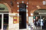 Local commercial - Murs LABRUGUIERE - 377 m2 2/4