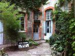 Droit au bail - TOULOUSE SAINT GEORGES - 16 m² 4/4