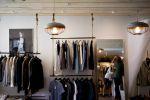 Commere Boutique - TOULOUSE - 42 m2 2/4