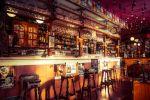 Commerce Hotel restaurant - 600 m2 2/4