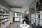 Commerce Salon de coiffure -  110 m2 2/4