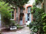 Commerce Restaurant - TOULOUSE - 800 m2 4/4