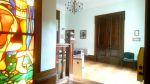 MURS BUREAUX TOULOUSE - 240 m2 2/7