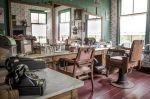 Commerce Salon de Coiffure - TOULOUSE - 40 m2 2/4