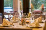 Commerce Restaurant - TOULOUSE ST SERNIN - 120 m2 2/4