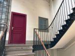 A VENDRE TOULOUSE CAPITOLE T3 105 m² 3/8