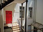 A VENDRE TOULOUSE CAPITOLE T3 105 m² 4/8