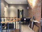 Droit au bail - TOULOUSE - 60 m2 3/4