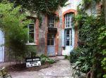 Droit au bail - TOULOUSE RUE DU LANGUEDOC - 35 m² 2/4