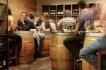 Commerce Restaurant / Bar - TOULOUSE  - 150 m2 2/4