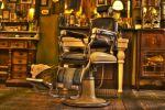Commerce Salon de coiffure 100 m² - Secteur VICTOR HUGO 2/4
