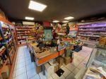Commerce Epicerie - 50 m2 2/4