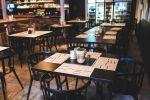 Commerce Restaurant Licence 3 - TOULOUSE CAPITOLE / SAINT ROME - 130 m2 2/4