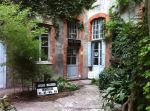 Commerce Restaurant Licence 3 - TOULOUSE CAPITOLE / SAINT ROME - 130 m2 4/4