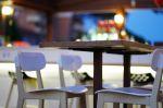 Commerce Restaurant - TOULOUSE - 98 m2 2/4