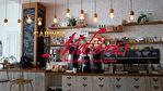 Commerce Restaurant - TOULOUSE CAPITOLE - 90 m² 2/4