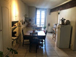 location Appartement T3 2/5