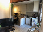 location Appartement T3 3/5