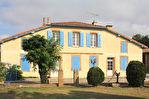 Splendide Villa Proche Toulouse 2/10